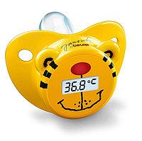 Детский термометр - соска JFT20 (Beurer, Германия)
