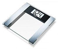 Весы напольные диагностические BG17 (Beurer, Германия)