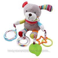 Подвесная игрушка на коляску, фото 5