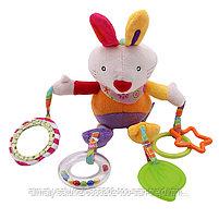 Подвесная игрушка на коляску, фото 6