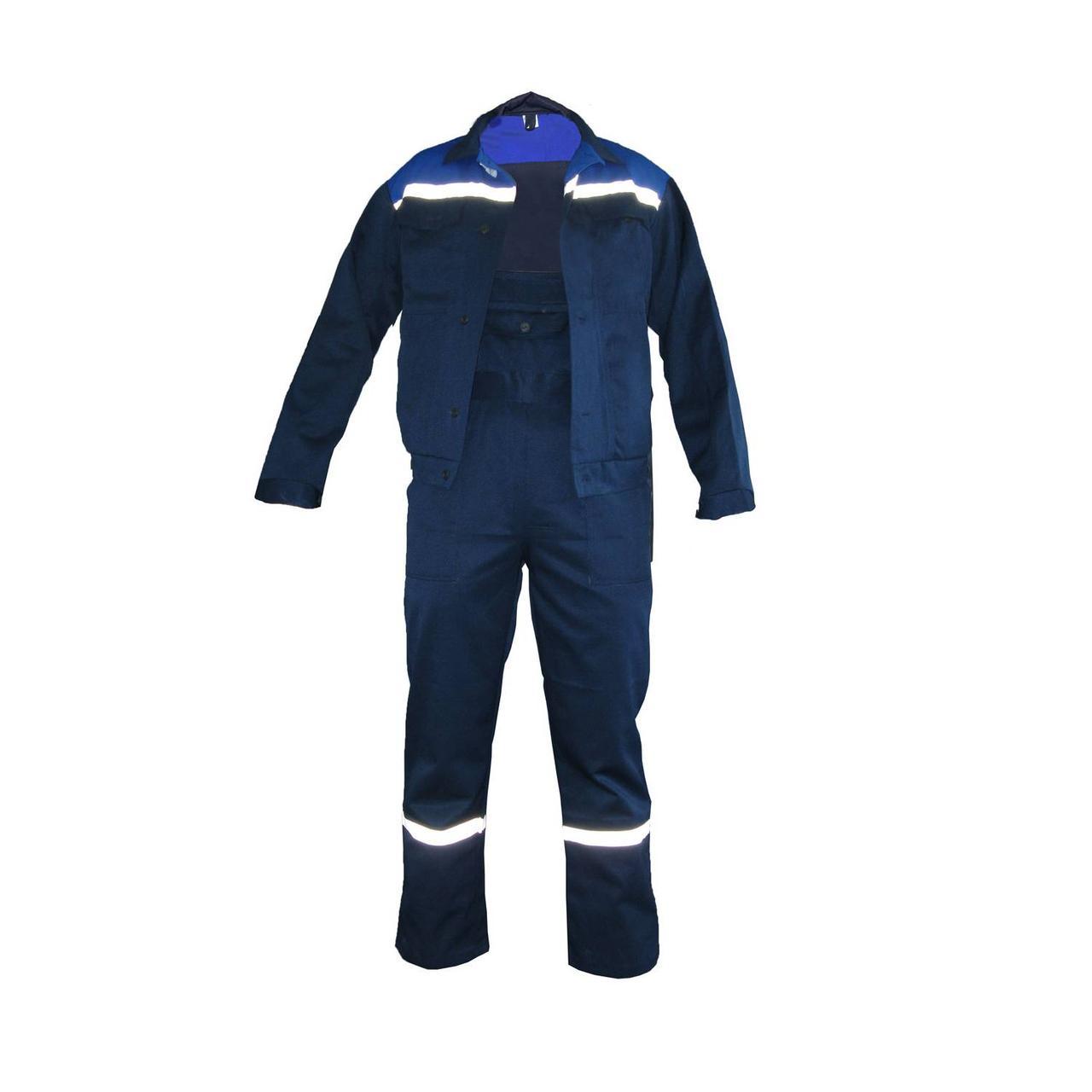 Костюм «Техник» куртка + брюки