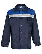 Костюм «Техник» куртка + брюки, фото 2