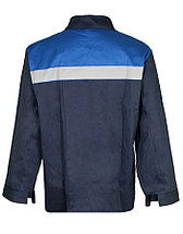 Костюм «Техник» куртка + брюки, фото 3