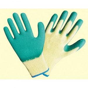 Перчатки рабочие София (тачстоун)