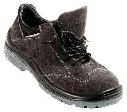 Рабочая обувь / Комфорт / Полуботинки К12, фото 2