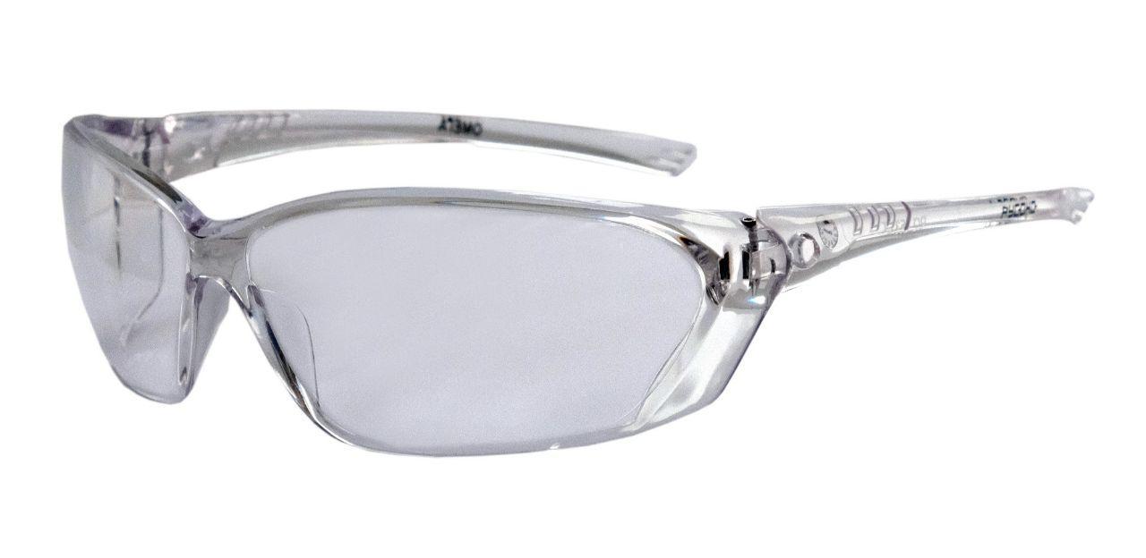 Очки защитные Омега
