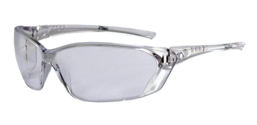Очки защитные Омега, фото 2