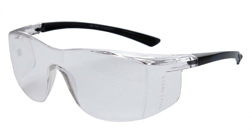 Очки защитные Декстер, фото 2