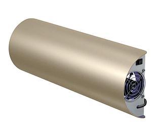 Бактерицидный ултрафиолетовый рециркулятор воздуха закрытого типа 90 Вт
