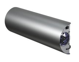 Бактерицидный ултрафиолетовый рециркулятор воздуха закрытого типа 30 Вт