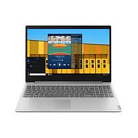 Ноутбук lenovo ideapad s145-15api 81ut000prk серый