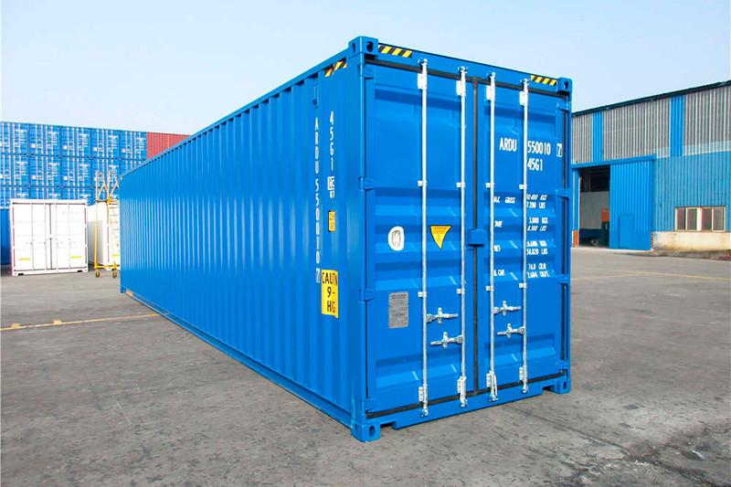 Утепленный вагон из блок-контейнеров - фото 5