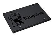 Твердотельный накопитель SSD Kingston SA400S37/240G