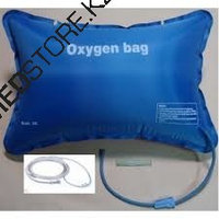 Подушка для кислорода, 30 л