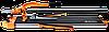 Плиткорез рельсовый 700 мм Вихрь