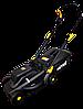Газонокосилка электрическая ELM-32 Huter