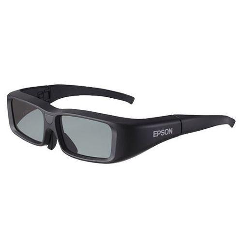 Очки 3D Glasses - ELPGS01 (V12H483001)