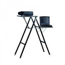 Столик для проектора Projecta Gigan