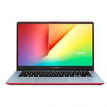 Ноутбук Asus/VivoBook S430FN-EB008T (90NB0KM2-M00150)
