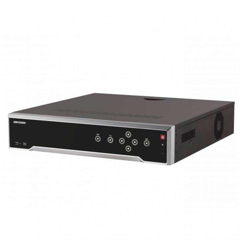 Видеорегистратор Hikvision DS-7716NI-K4 16-канальный