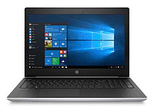 Ноутбук HP ProBook 450 G5 / DSC 2GB i7-8550U 450 G5 / 15.6 FHD AG UWVA HD / 8GB 1D DDR4 2400 / 256GB TLC /