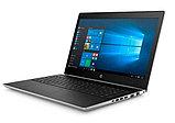 Ноутбук HP ProBook 450 G5 / DSC 2GB i7-8550U 450 G5 / 15.6 FHD AG UWVA HD / 8GB 1D DDR4 2400 / 256GB TLC /, фото 2