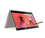 Ноутбук Lenovo Yoga C930-13IKB  13.9'' UHD(3840x2160)  (81EQ000ARK), фото 2