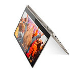 Ноутбук Lenovo Yoga C930-13IKB  13.9'' UHD(3840x2160)  (81EQ000ARK), фото 3