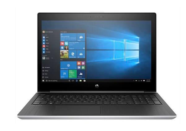 Ноутбук HP ProBook 450 G5 / DSC 2GB i7-8550U 450 G5 / 15.6 FHD (3KX92EA)