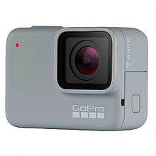 Экшн-камера GoPro CHDHB-601-LE HERO 7 White