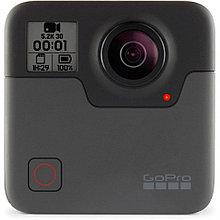 Экшн-камера GoPro CHDHZ-103 Fusion