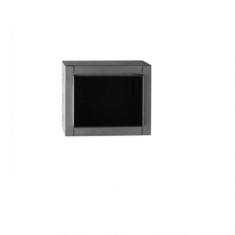 Встраиваемый корпус для CMS508/CMS15T  CMS5BBI
