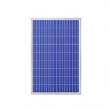 Монокристаллическая солнечная панель  SVC, P-300