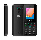 Мобильный телефон BQ-1806 ART Чёрный, фото 2