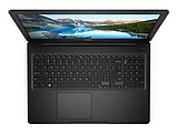 Ноутбук Dell/Inspiron 3584/Core i3/7020U/2,3 GHz/4 Gb/1000 Gb (210-ARKI_L), фото 2
