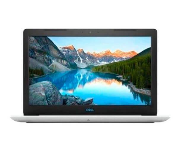 Ноутбук Dell/G3-3579/Core i5/8300H/2,3 GHz/8 Gb/128*1000 Gb (210-AOVS_51)