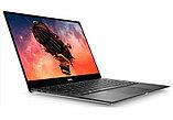 Ноутбук Dell XPS 13 (9380) (210-ARIF_5FHD), 13.3 FHD/ Intel Core i5-8265U/ 8 GB/ 256 GB SSD/ Windows 10 Home, фото 2