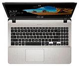 Ноутбук Asus/X507UB (90NB0HN1-M07960), фото 3
