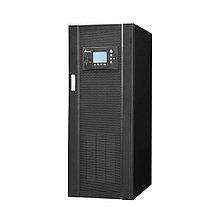 Инвертор для солнечных энергосистем SVC,  SPV-L-30000