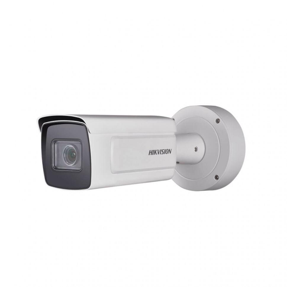 Видеокамера Hikvision DS-2CD5A26G0-IZHS (2.8-12 мм) IP 2МП