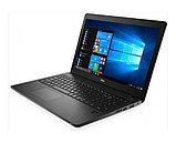 Ноутбук Dell/Latitude 3590/Core i5/8250U/1,6 GHz/8 Gb/256 Gb (210-ANYK_12), фото 2