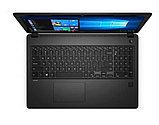 Ноутбук Dell/Latitude 3590/Core i5/8250U/1,6 GHz/8 Gb/256 Gb (210-ANYK_12), фото 3