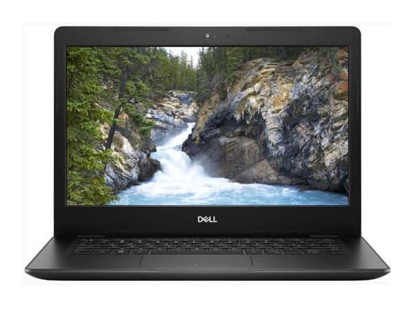 Ноутбук Dell/Vostro 3481/Core i3/7020U/2,3 GHz/8 Gb/256 Gb (210-ARLW_1)