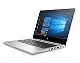Ноутбук HP Europe/ProBook 440 G6/Core i3/8145U/2,1 GHz/8 Gb/256 Gb (6HL91EA#ACB), фото 3