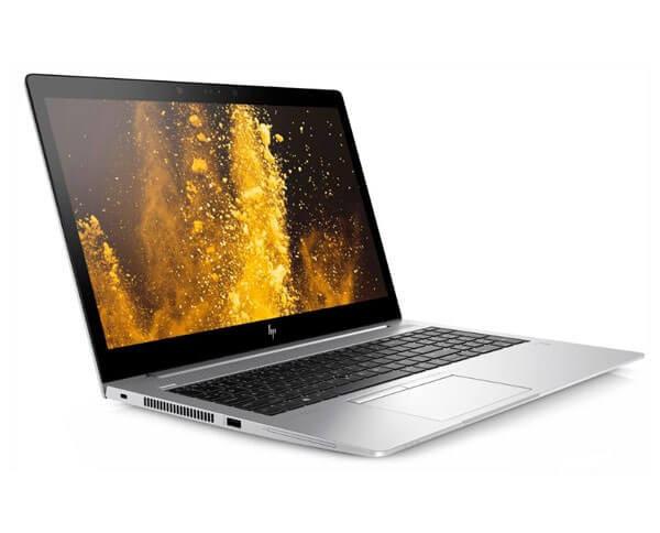 Ноутбук HP Europe/EliteBook 850 G5/Core i5/8250U/1,6 GHz/16 Gb/512 Gb (3ZG32EA#ACB)
