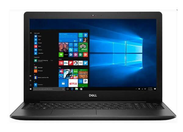 Ноутбук Dell/Vostro 3584/Core i3/7020U/2,3 GHz/4 Gb/1000 Gb (210-ARLQ)