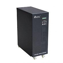 Инвертор для солнечных энергосистем SVC,  SPV-L-5000,