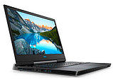 Ноутбук Dell/G7-7790/Core i5/9300H/2,4 GHz/8 Gb/128*1000 Gb (210-ARKF_2), фото 2