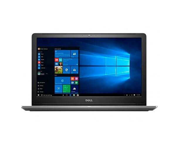 Ноутбук Dell/Vostro 5568/Core i5/7200U/2,5 GHz/4 Gb/1000 Gb (210-AIXN_1)