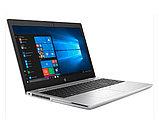 Ноутбук HP Europe/ProBook 650 G4/Core i7/8550U/1,8 GHz/8 Gb/512 Gb (3ZG59EA#ACB), фото 2